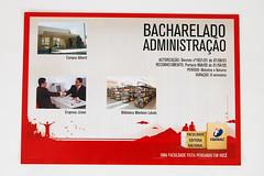 DSC_0024 (Hlio Patrizzi) Tags: advertise propagandas announcementandpublishment annciosepublicaes