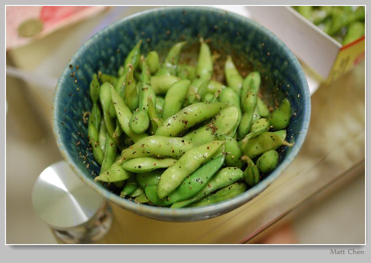 20091004_黑胡椒毛豆
