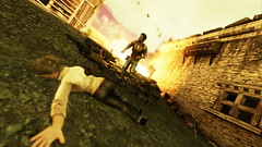 Uncharted 2_ Among Thieves_36.JPG (Jp Gary) Tags: game videogames gaming console multiplayer ps3 playstation3 amongthieves nathandrake uncharted2 nextgenerationsconsole