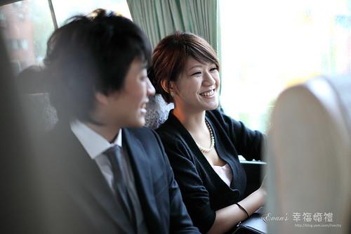 婚禮攝影IMG_4835