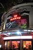 La Cage Aux Folles (kirstiefuller) Tags: west london john la theatre cage end playhouse aux 2009 westend folles lacageauxfolles playhousetheatre johnbarrowman barrowman