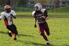 DPV091011351-Football Stallions Bantam AAA-St-Lazare (stallionsfootball) Tags: football stallions bantamaaa