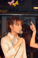 2004.09.16 斉藤舞子 04