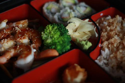 Sushi-5-2