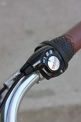 Linus Bikes 5
