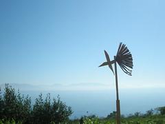 Vacanze a Favignana (alessio sbrana) Tags: mare vacanza favignana