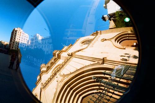 1r Lomosafari Castellonero foto007 Santa María