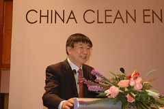Han Wenke, Energy Research Institute NDRC - DSC_3604 (Philip McMaster PeacePlusOne_\!/) Tags: china beijing oct24th xxxxxxxxxxxxxxxxxxxxxxxxxxxxxxxxxx climateaction sealthedeal photophilipmcmaster 350org internationaldayofclimateaction xoihcnsebfjhb12121 chinacleanenergyinvestorforum worldclimateday