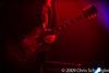 Gov't Mule @ Royal Oak Music Theatre, Royal Oak, Michigan - 10-25-09