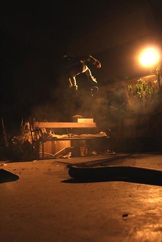 hofinfer bs flip1200