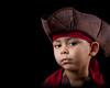 Imani - Pirate (Jesse Estes) Tags: halloween costume pirate imani jesseestesphotography