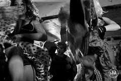 JinxHalloween-258 (Hollie Huthman) Tags: halloween jinx drsketchysantiartschool dirtybirdcabaret