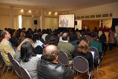 Jornada Internacional de Derecho Ambiental - Tucumán 13