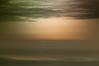 dark coast VI (nosha) Tags: usa nature beautiful beauty dark landscape coast newjersey nikon pattern view nj aerialview aerial organic f80 february 2009 lightroom d300 105mm blackmagic nosha 12500sec nikond300 february2009 darkcoast 0mmf0 113ev 12500secatf80