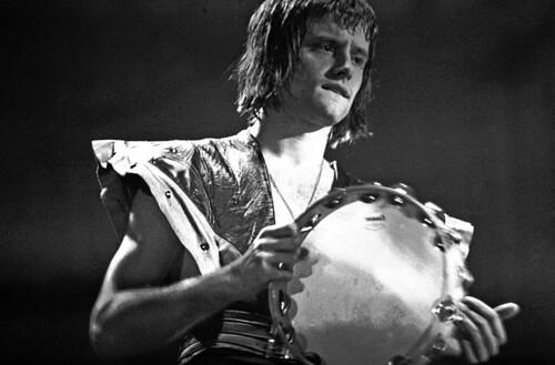 Emerson, Lake & Palmer 1704730010