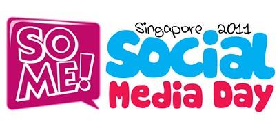 SMD_logo_smaller