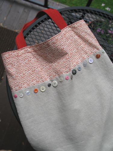 Project Bag_2