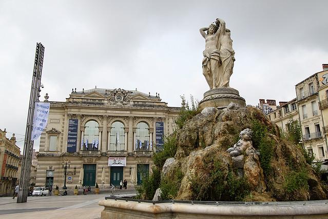Montpellier5