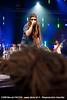 """Alborosie - Reggae Festival @ Colmar - 11.06.2011 • <a style=""""font-size:0.8em;"""" href=""""http://www.flickr.com/photos/30248136@N08/5833464933/"""" target=""""_blank"""">View on Flickr</a>"""