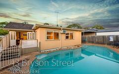 43 Bryson Street, Toongabbie NSW