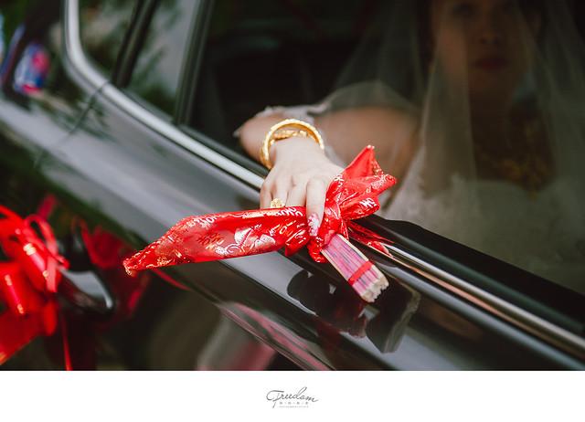 wedding-111