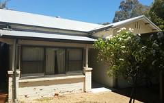 11 Olive Street, Parkside SA