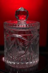 IMG_6514.CR2 (jalexartis) Tags: valentinesday lighting gels