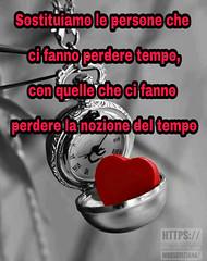 https://www.facebook.com/MossoTiziana/ #Tiziana #Mosso #Tizi #Twister #Titty #love #amore #link #page #facebook #aforisma #citazione #frase #buongiornoatutti #heart #tempo #amore #vita #buonpomeriggio #buonaserata #buonanotte (tizianamosso) Tags: tempo citazione tiziana link heart titty facebook twister amore tizi mosso love buonpomeriggio buonanotte buongiornoatutti frase buonaserata vita page aforisma