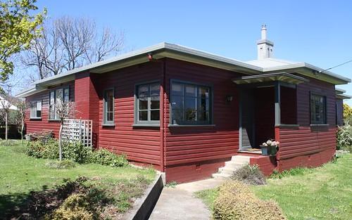 27 Cross, Glen Innes NSW 2370