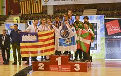 Campeonato de España-0562