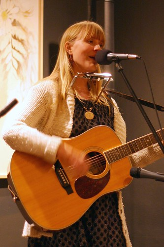 Anna Laube (crop)