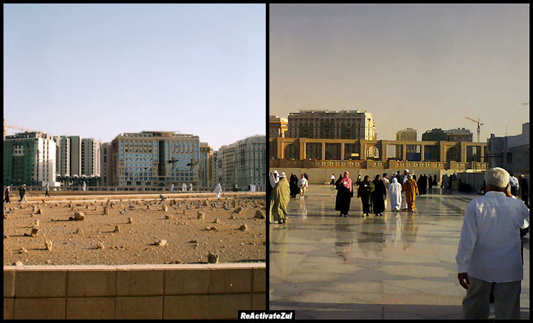nabawi8