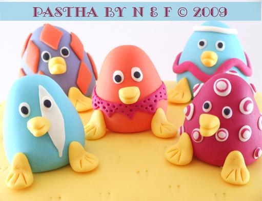 yumurtalar.2