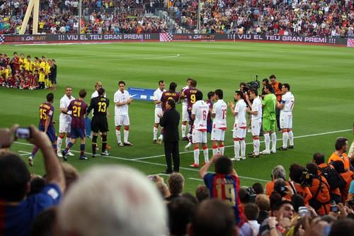 Fiesta Blaugrana 24-mayo-2009 (12)