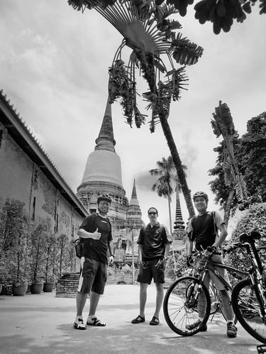 P1050159_Thailand_Bangkok
