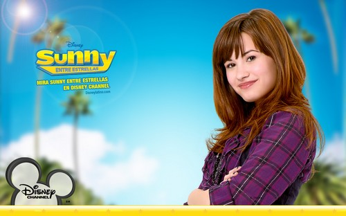 sonnyWallpaper_1280x800