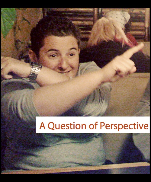 question-of-perspective