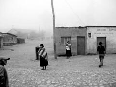 (todoslosantos* Juan Antonio Balsalobre) Tags: bolivia todoslosantos irupana juanantoniobalsalobre balsalobre juanantoniobalsalobrecarbonmadecom