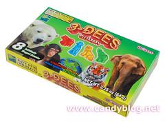 3-Dees Gummy