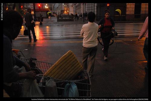 20080406_Vertigem-Centro-fotos-por-NELSON-KAO_0242