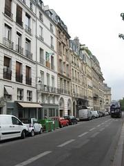 Paris-2009-348 (gardentraveler) Tags: paris2009