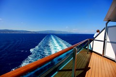 How To Get A Group Cruise Discount?