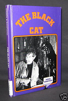 crestwood_blackcat