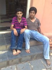 17052009321 (prince812000) Tags: dharwar