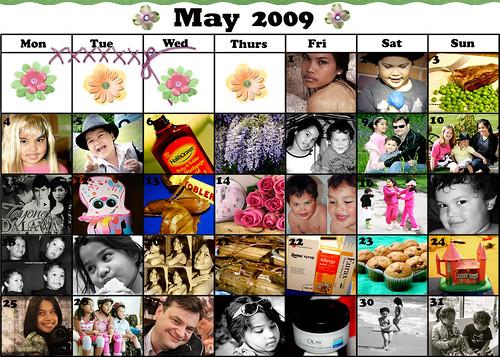 May2009