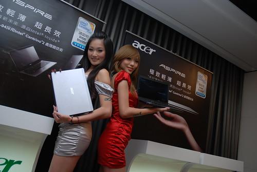 Acer ULV筆電體驗會32.JPG