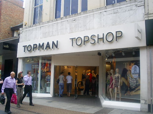 topman-topshop-kingston.jpg