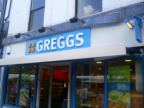 greggs-kingston.jpg