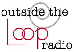 OTLradio