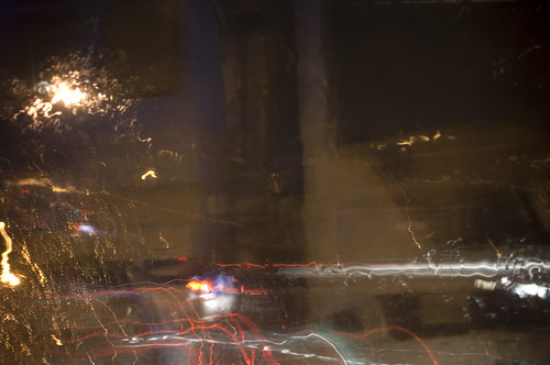 storm-night-1350